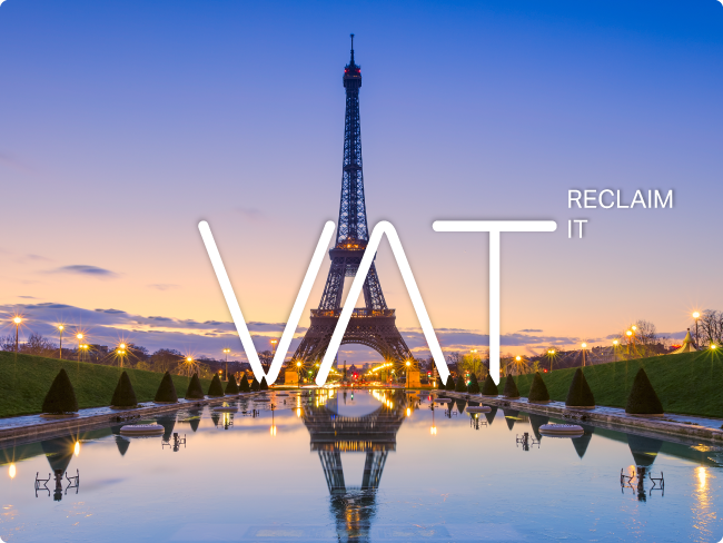 France to require digital 13th Directive claims