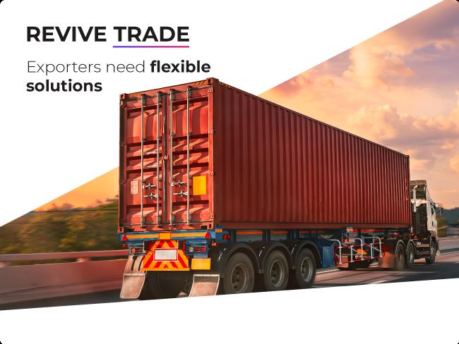 Irish data reveals how customs hurdles hamper trade