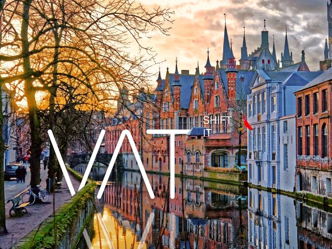 Belgium extends summer VAT declaration deadlines