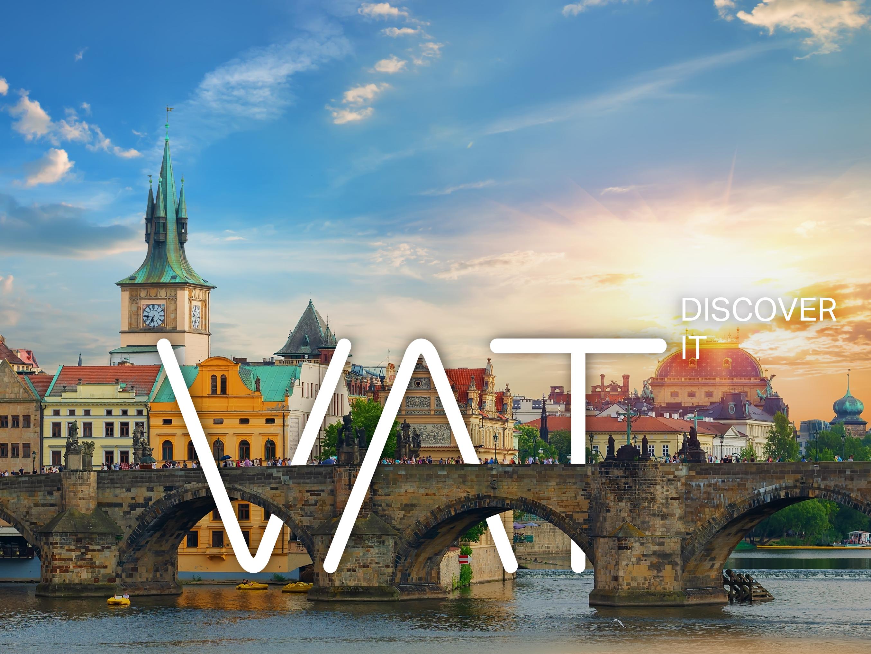Czech Republic Allows Electronic VAT Submissions