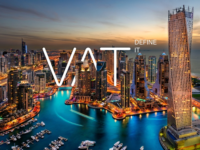 Unpacking the UAE eCommerce VAT Guide For Non – residents