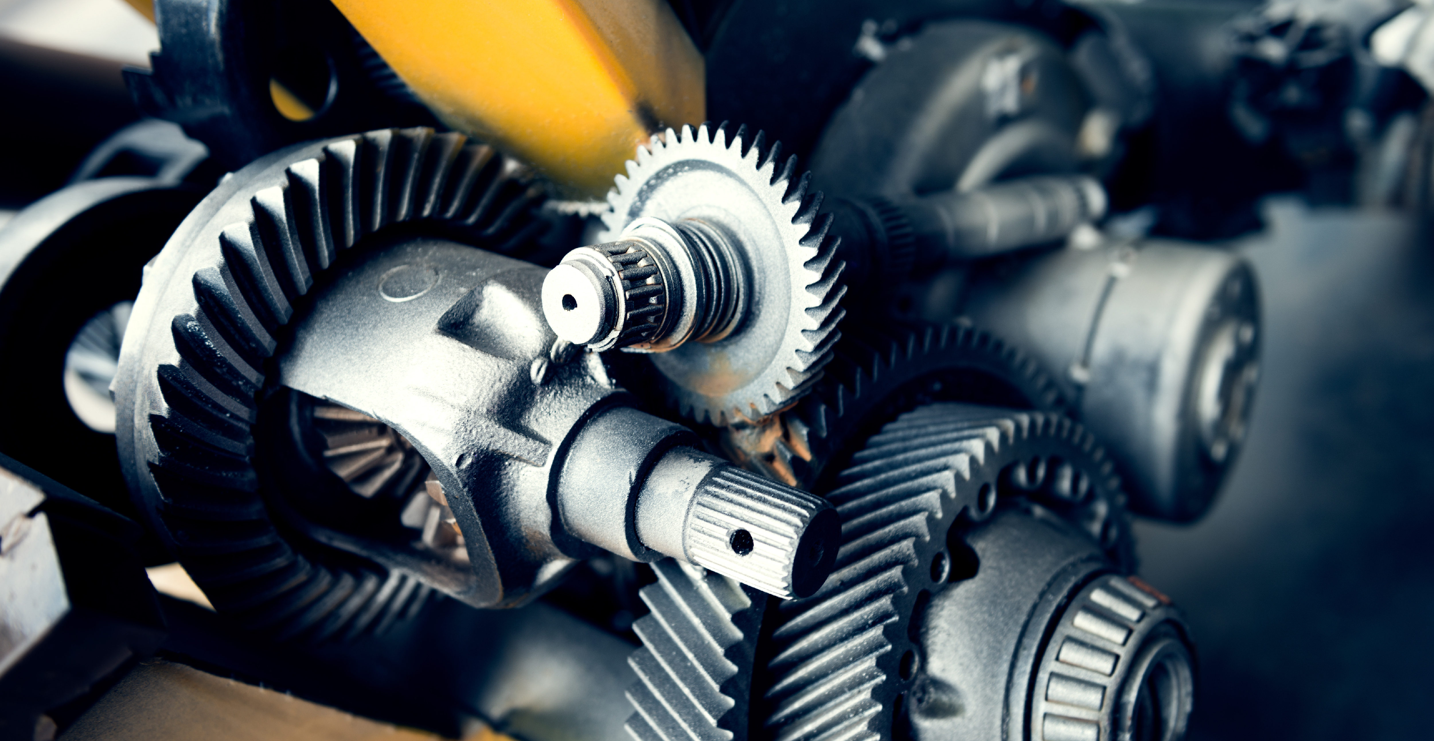 VAT On Tooling: The Hidden 25% Discount on Production Costs