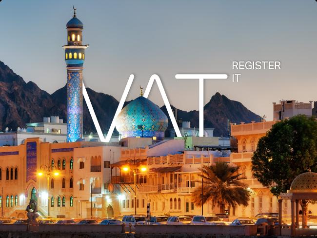 Oman VAT compliance: Second phase registration deadline looms